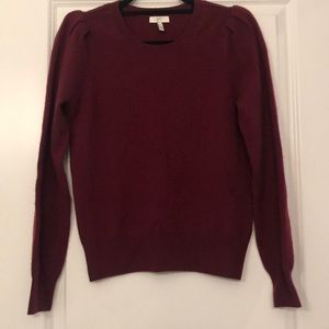 CASHMERE Sweater by Joie